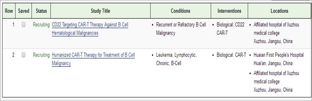 临床注册.png